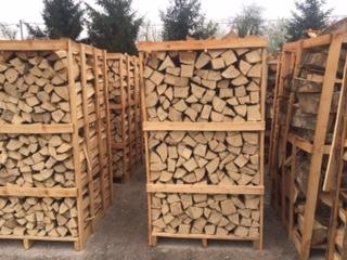 legna-faggio1.jpg